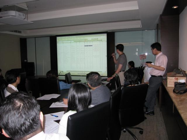 2009_0522諮詢站研討會001