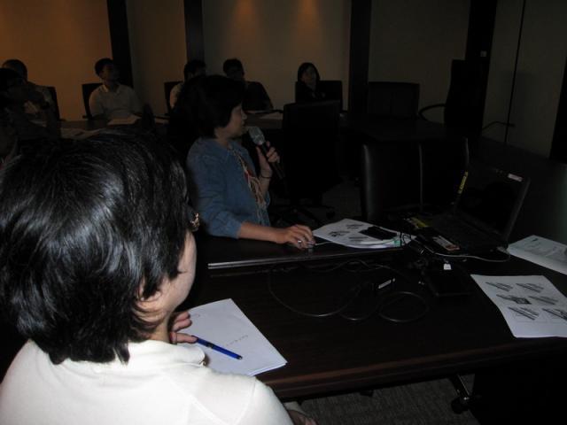 2009_0522諮詢站研討會002