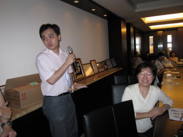 2009_0522諮詢站研討會004