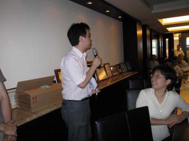 2009_0522諮詢站研討會005