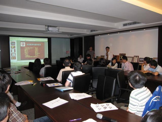 2009_0522諮詢站研討會007